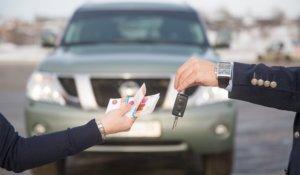 Расчет компенсации за использование личного транспорта в служебных целях