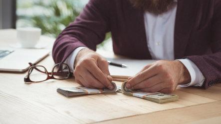 Правила и примеры, как рассчитать районный коэффициент к заработной плате
