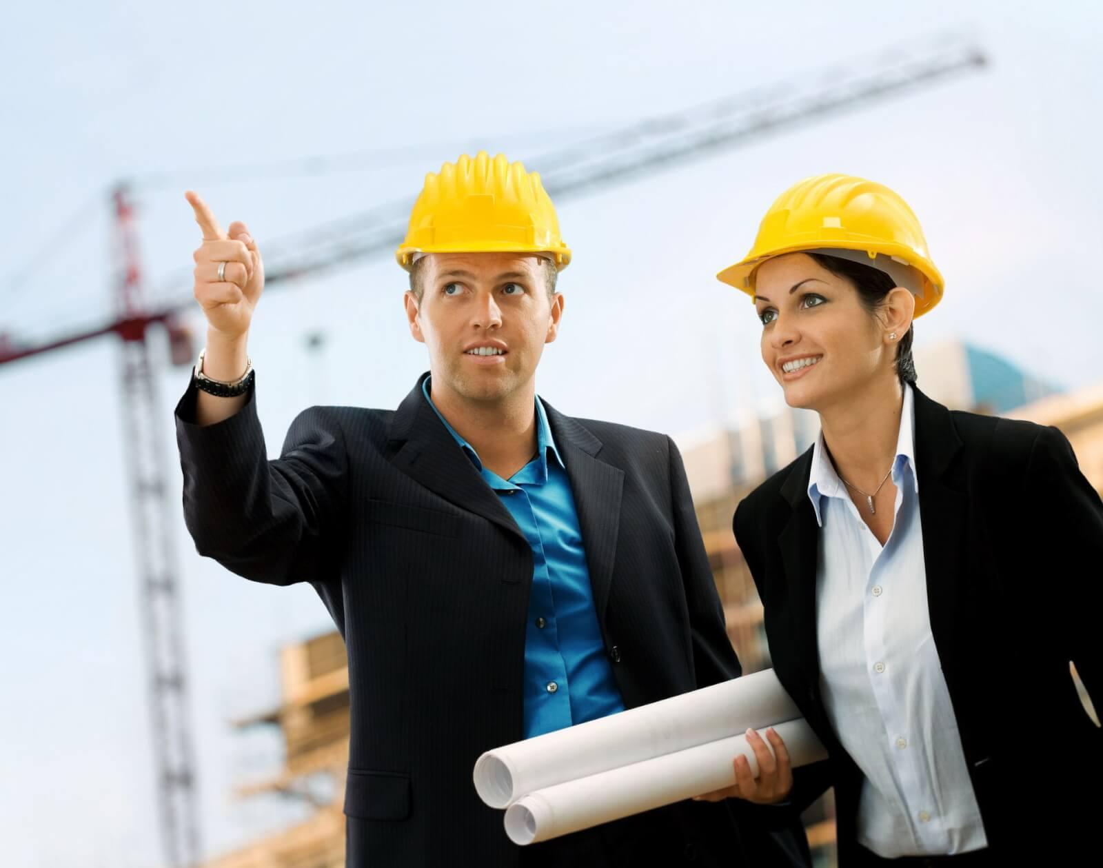 Пример заполнения карты специальной оценки условий труда и ее основные разделы
