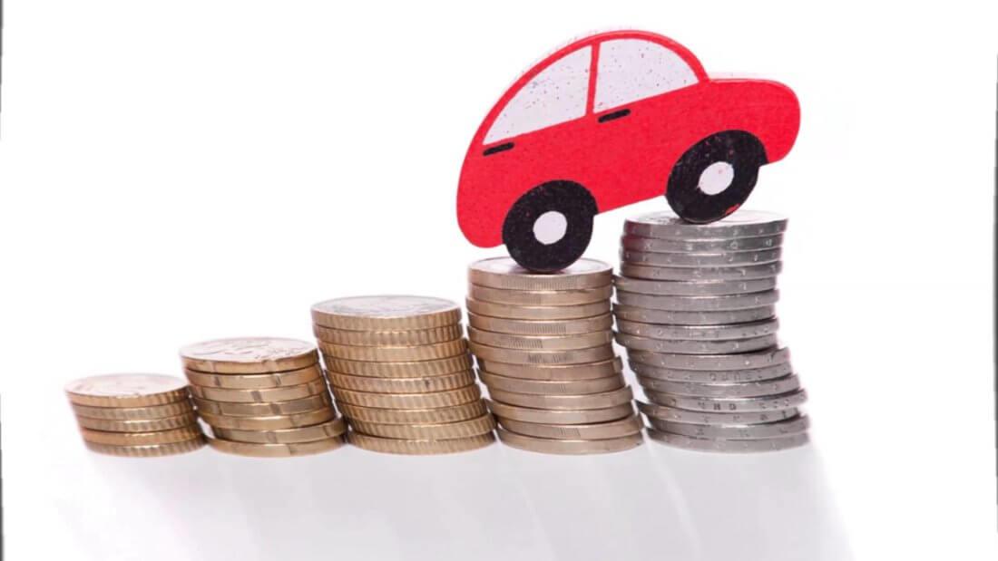 Как возместить расходы при использовании личного транспорта в служебных целях