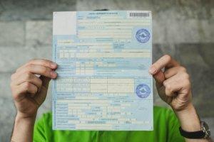 Сколько месяцев оплачивается больничный лист по закону