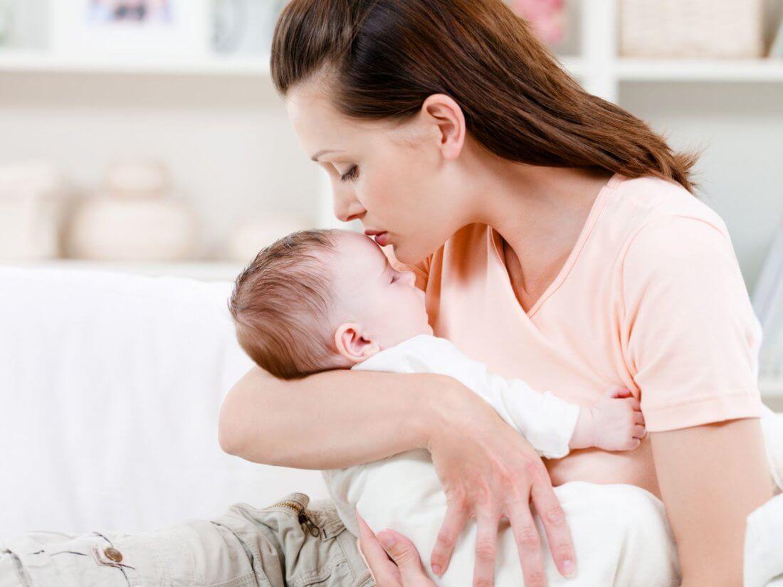 Могут ли уволить мать с работы если ее ребенку нет 3-х лет