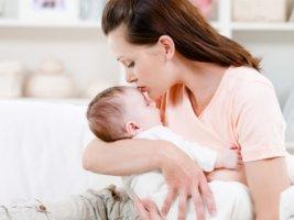 Льготы для работниц с ребенком до 3 лет