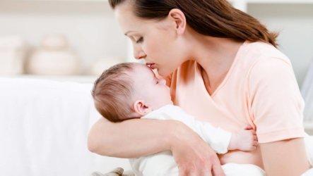 Возможно ли уволить женщину с ребенком до 3 лет и каковы легальные основания