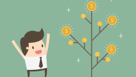 Грейдовая система оплаты труда и особенности ее внедрения