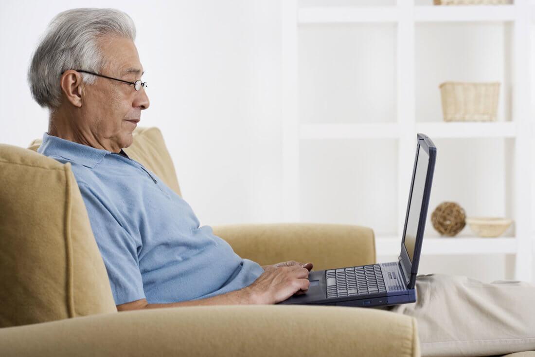 Какую часть пенсии не индексируют