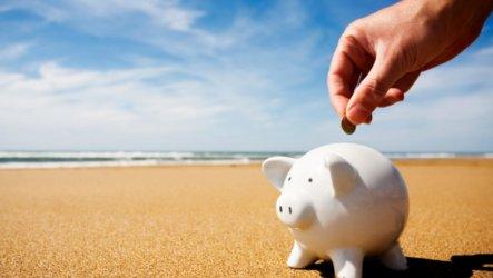Входят ли отпускные в расчет среднего заработка в различных ситуациях