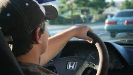 Использование личного транспорта в служебных целях и компенсация затрат