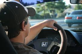 Использование личного транспорта в служебных целях и законодательство