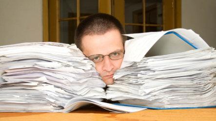 Основные условия трудового договора с бухгалтером по совместительству