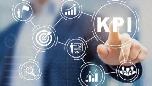 Что такое система KPI и оплата труда на основе KPI