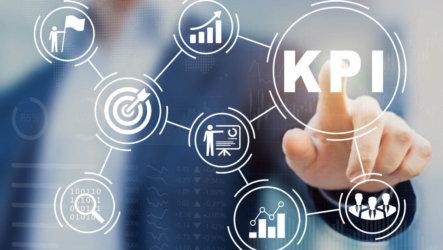 Когда нужна система KPI и оплата труда на основе KPI