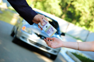 Надбавки за разъездной характер работы в законодательстве