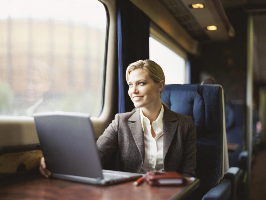 Какие надбавки положены за разъездной характер работы