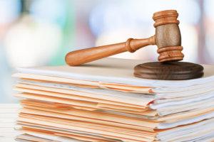 Жалоба в суд, если не выплачивают расчет при увольнении