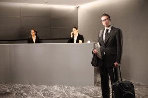 Отличия разъездной работы от командировки и вахты