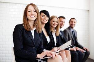 Как проходить собеседование при приеме на работу с комиссией