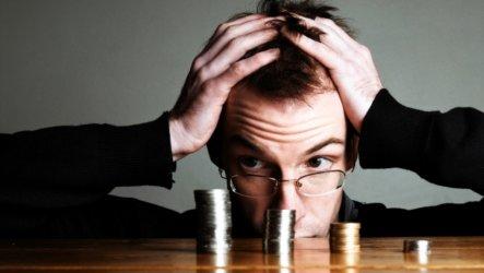 Какие выплаты предполагает аккордная форма оплаты труда