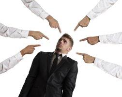 Ограниченная и полная материальная ответственность работника перед работодателем