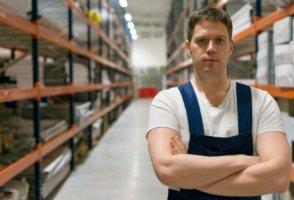 Что такое материальная ответственность работника перед работодателем