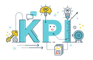Применима ли система KPI и оплата труда на основе KPI ко всему коллективу