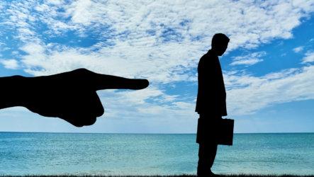 Что делать, если необоснованно уволили по статье за прогул