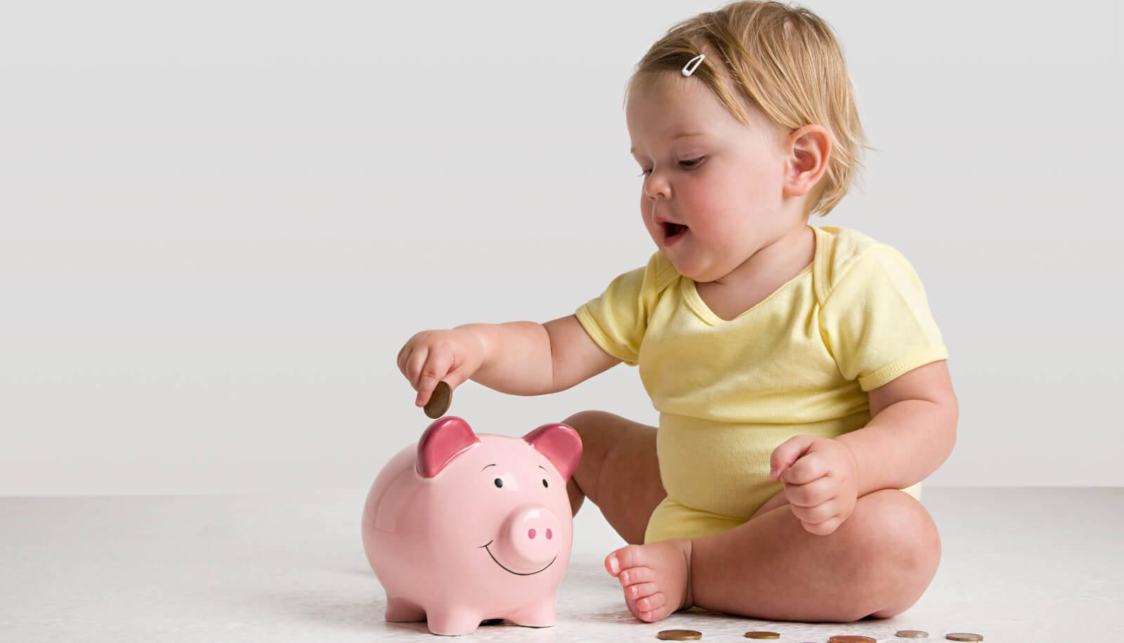 Какой сумме равна максимальная выплата декретных и как ее получить