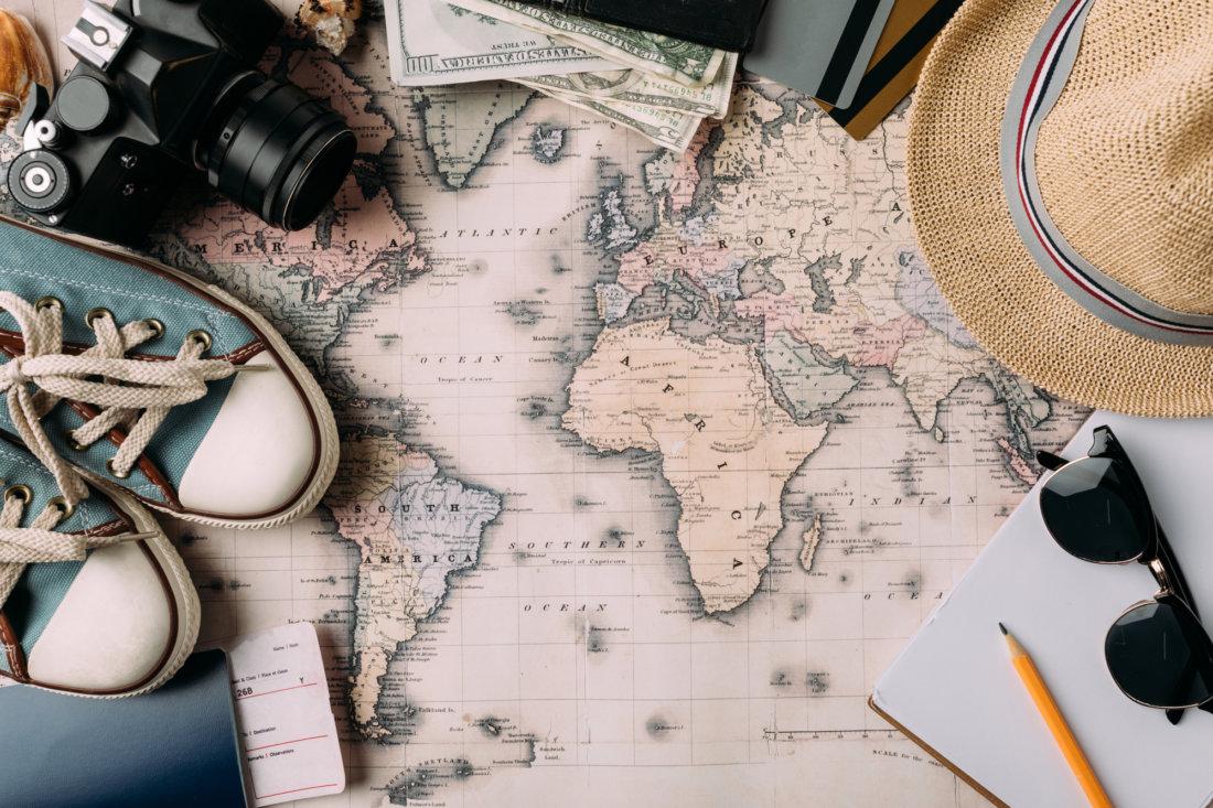 Минимальная продолжительность оплачиваемого отпуска