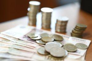 Белая зарплата и ее отличия от серой и черной