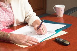 Какие справки выдают пенсионерам при увольнении