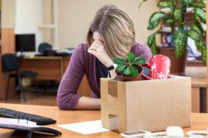Как известить работодателя об увольнении