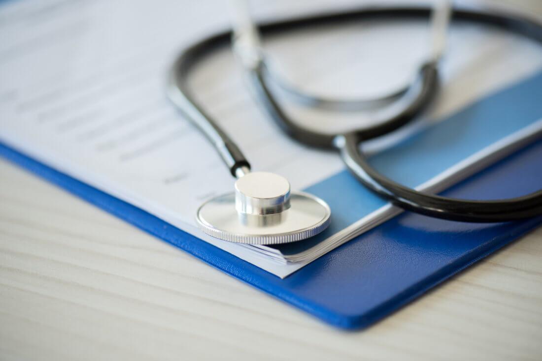 Ограничения по выплате больничного листа