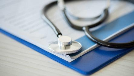 Как рассчитать и получить максимальную сумму больничного