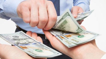 Что такое белая зарплата и в чем ее достоинства и недостатки