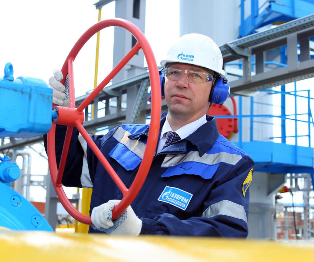 Обязанности работодателя в области охраны труда по статье 22 Трудового кодекса РФ