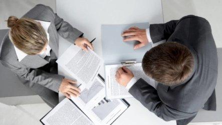 Положен ли декрет при срочном трудовом договоре