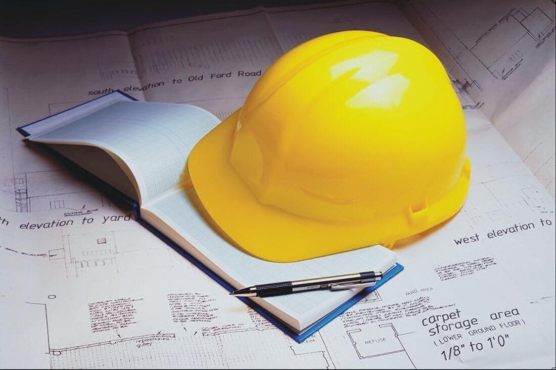 Важные моменты положения об охране труда