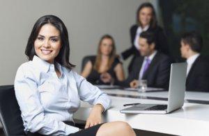 Обязанности работодателя согласно статье 22 Трудового кодекса РФ