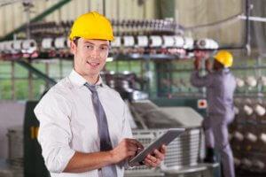 Назначение положения об охране труда
