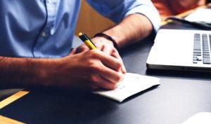 Как предоставляют копии документов согласно статье 62 Трудового кодекса