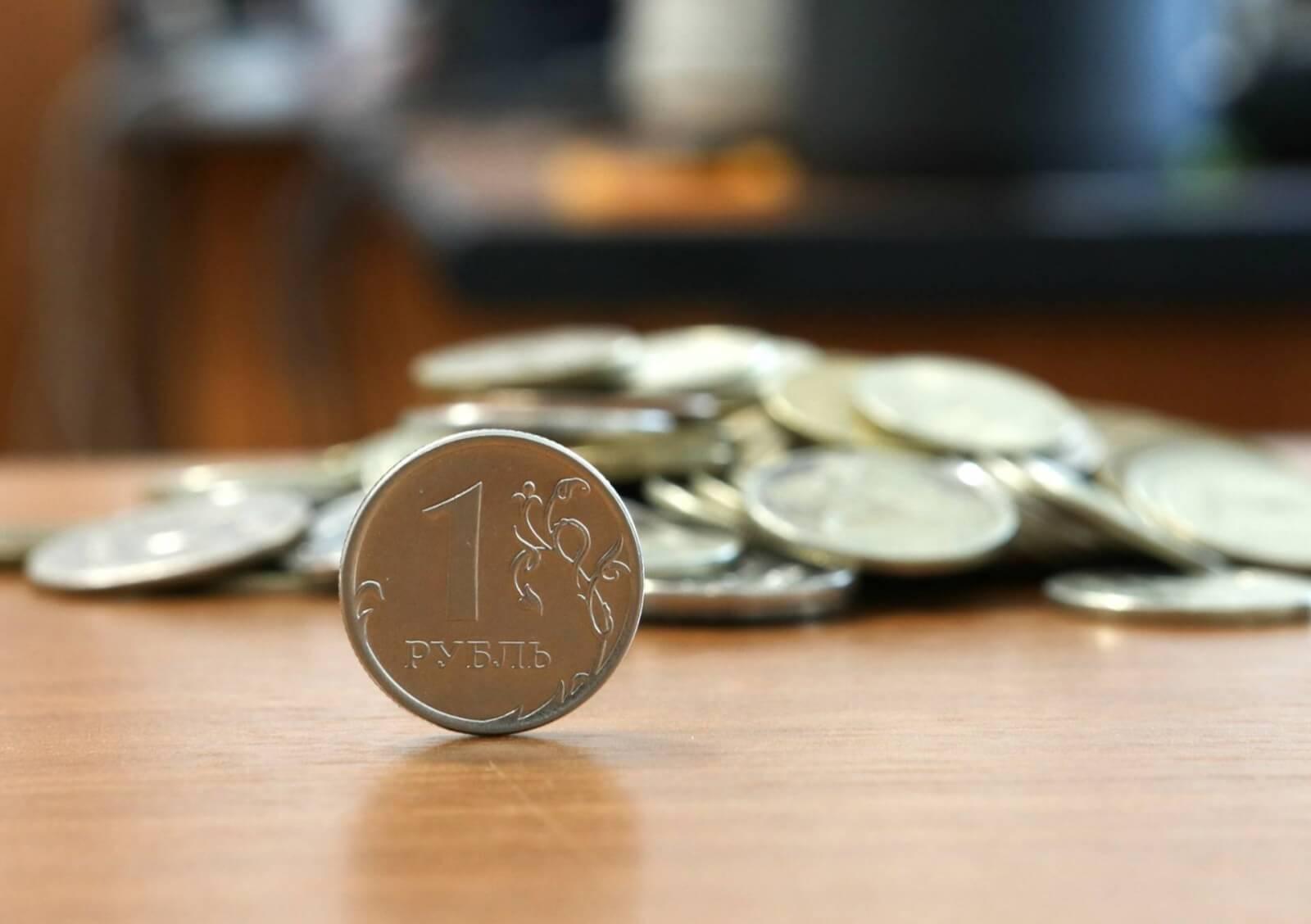 Преимущества и недостатки бальной системы оплаты труда в бюджетных учреждениях