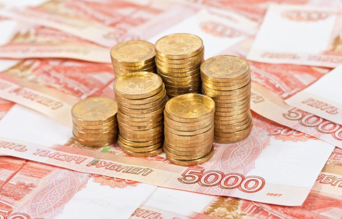 Порядок выплаты декретных ФСС