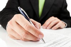 Особенности заключения срочного трудового договора, его расторжения и продления