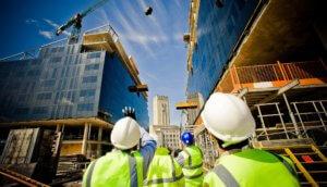 Структура положения об охране труда
