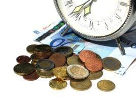 Работа в выходные и праздники при сдельной оплате труда