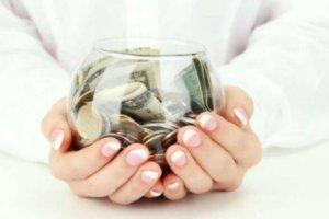 Заявление на декретные выплаты