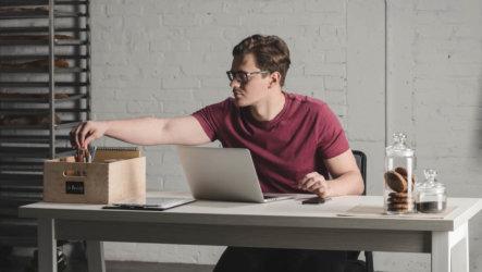 Образец согласия на работу в выходной день и требования к его оформлению