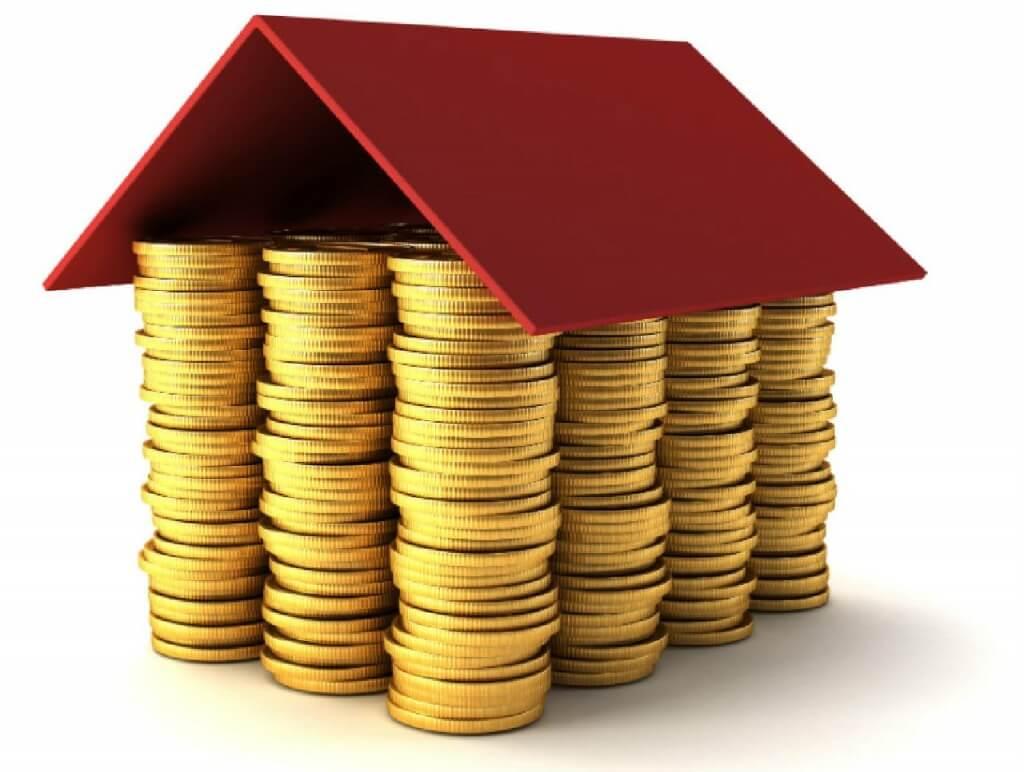 Как составить договор о материальной ответственности главного бухгалтера