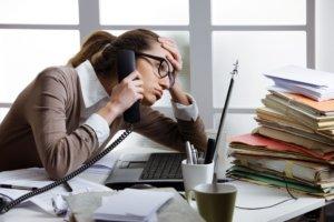 Как написать заявление без содержания и какие основания указать