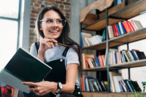 Ученический договор в ТК РФ и правила его оформления